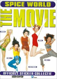 spice-world.jpg