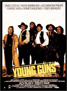 young-guns.jpg
