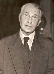 georges-bataille.jpg