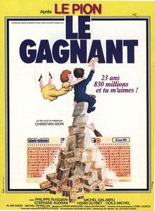 gagnant.jpg