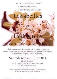 Conference-abeilles--2014-12-06.jpg