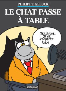 le_chat_passe_a_table_01.jpg