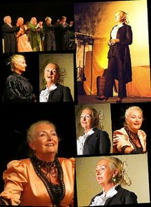 marguerite-marie-losach-collage.jpg