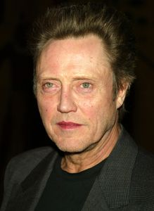 Ectac.Christopher Walken.01