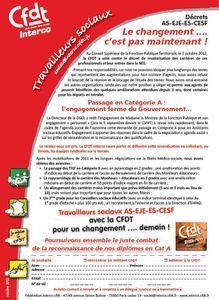 travailleurs sociaux 24 10 2012-copie-1