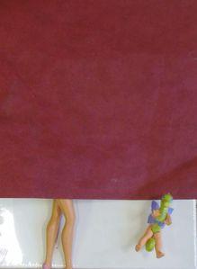 Blog de Flo 08 Marionnette ardennes artiste Flo Megardon 12
