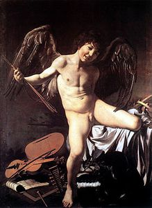 280px-Michelangelo_Caravaggio_003.jpg