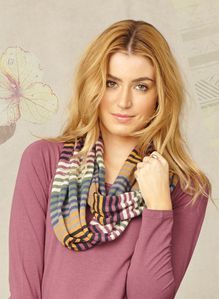 brakved-snood-wac2084-2.jpg