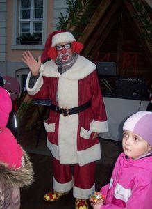 Lychener-Weihnachtsmarkt-2013-12-02-004.JPG