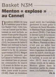 MATCH-LE-CANNET-02.11.10.jpg