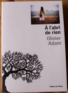 livre_2010_10_adam_abri_de_rien.JPG