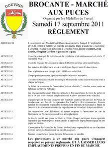 Reglement-17-septembre-2011.jpg