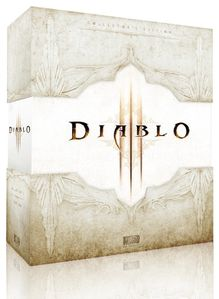 diabloIII coffret-edition-collector