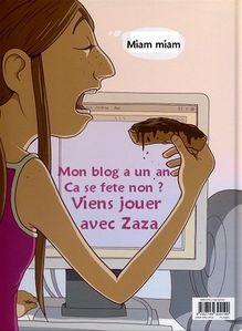 zaza-un-an-de-blog-copie-1