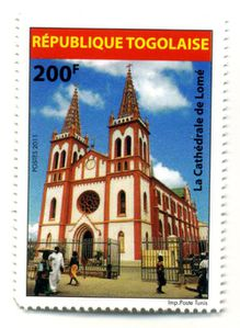 timbres009