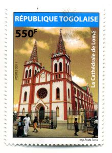 timbres010