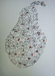 haringg (6)