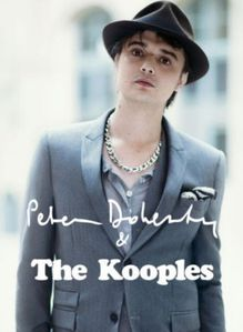 pete-doherty-kooples.jpg