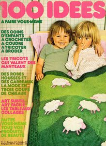 photo 1 couverture n°011 -