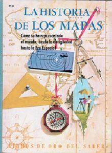 Historia-de-los-Mapas--Libros-de-Oro-del-Saber-1981.jpg
