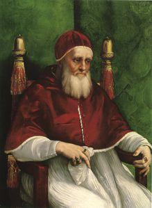 Raphael-JulesII-1512.jpg