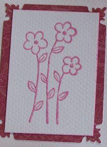 carte anniv mariage coeur 2
