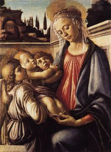 BOTTICELLI_Sandro_Madonna_And_Child_And_Two_Angels.jpg
