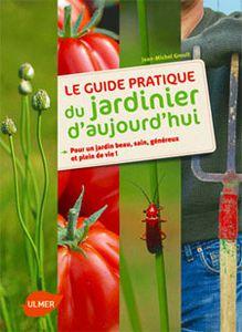 guide-pratique-du-jardinier.jpg