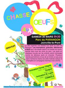 2-affiche chasseoeufs-ok-2