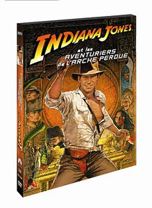 indiana_jones_arche_perdue.jpg