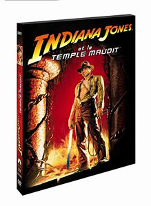 indiana_jones_temple_maudit.jpg