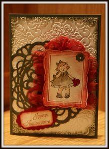 carte-2013-01-08.jpg