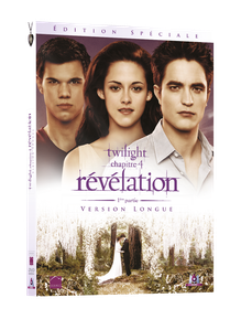 Packshot-Twilight-Saint-Valentin.jpg.png