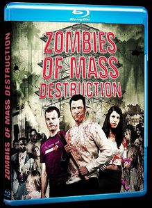Zombies-of-mass-destruction-BR.jpg