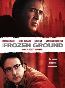 Frozen_Ground_poster.jpg