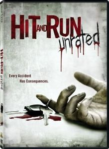 hit-and-run-dvd-cover