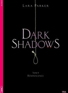 dark-shadows--tome-2--reminiscences-2739612-250-400.jpg