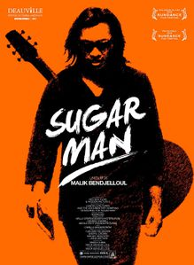 Sugar-Man.jpg