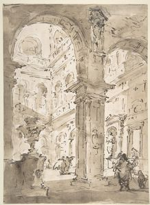 Capriccio--Courtyard-of-a-Palace-.jpg