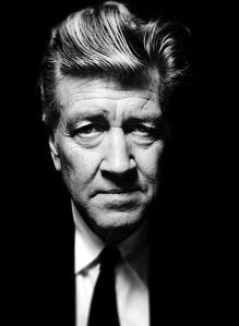 David-Lynch-david-lynch-.jpg