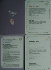 100-idees-futees-pour-mon-bebe-4.JPG