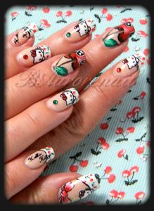 nail-art-kawaii-5.jpg