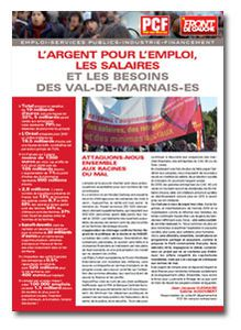 4pages-emploi.jpg