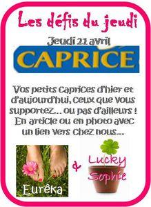 defis-lucky-sophie-eureka_caprice.jpg