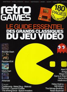 retro_games_front_1-copie-1.jpg