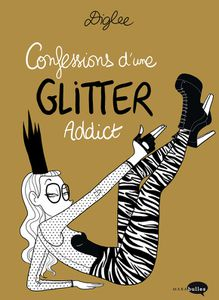 confessions-d-une-glitter-addict-diglee_6.jpg