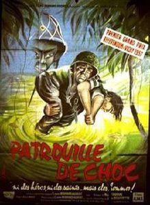 France-patrouille_de_choc.jpg