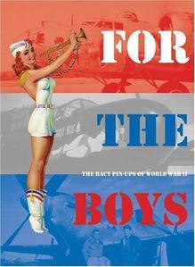 USA-for-the-Boys.jpg