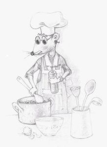 mouse.cook.day.w