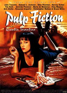 aFFICHE-pulp_fiction.jpg